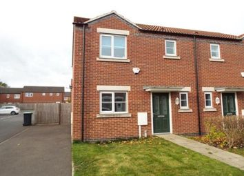 Thumbnail 3 bed property to rent in Phoenix Street, Sutton In Ashfield