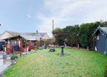 Leven Court, Barrhead, East Renfrewshire G78