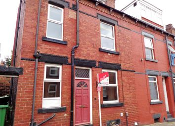 Thumbnail 2 bed detached house to rent in Vicarage Street, Kirkstall, Leeds