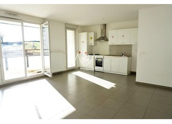 Thumbnail 3 bed property for sale in 01210, Ferney Voltaire, Fr
