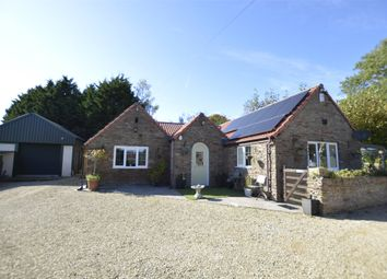 Thumbnail 2 bed bungalow for sale in Cuckoo Lane, Winterbourne Down, Bristol, Gloucestershire