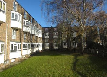 Thumbnail 2 bed flat for sale in Albany Road, Brentwood, Essex