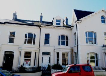Thumbnail 5 bed town house for sale in Woodbourne Square, Douglas