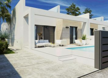 Thumbnail 2 bed villa for sale in Daya Nueva, Costa Blanca South, Costa Blanca, Valencia, Spain