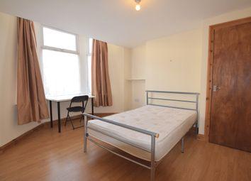 Thumbnail Room to rent in Glenroy Street, Roath