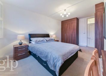 Thumbnail 1 bedroom flat to rent in Judd Street, Bloomsbury