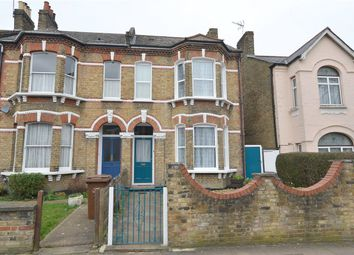Thumbnail 4 bed semi-detached house for sale in Upland Road, East Dulwich, London