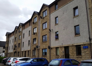Thumbnail 2 bed flat to rent in Links View, Old Aberdeen, Aberdeen, 5Rg