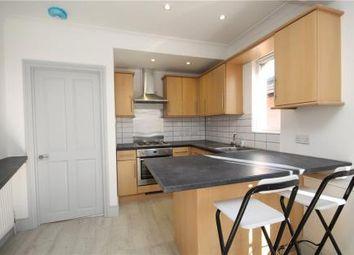 Thumbnail 1 bedroom flat for sale in High Street, Ewell, Epsom