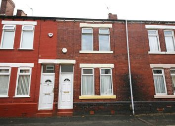 Thumbnail 2 bed property to rent in Ivy Street, Runcorn
