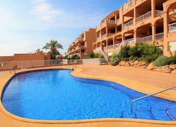 Thumbnail 2 bed apartment for sale in Mojacar Playa, Mojacar Playa, Spain