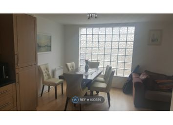 Thumbnail 2 bed flat to rent in Falconet Court, London