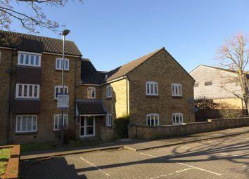2 bed flat for sale in Dromey Gardens, Harrow HA3