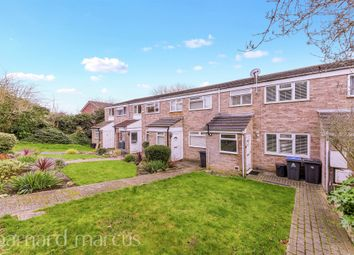 3 bed terraced house for sale in Angus Close, Chessington KT9