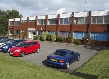 Thumbnail Office to let in Hereward Rise, Halesowen