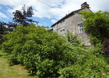 Thumbnail 4 bed cottage for sale in Petterill View, Laithes, Penrith
