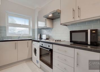 Thumbnail 2 bed flat to rent in Blenheim Place, 114 Stepney Way, London
