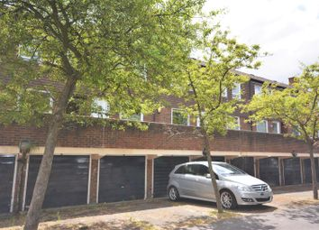 Thumbnail 3 bedroom terraced house for sale in Singleton Close, Colliers Wood, London