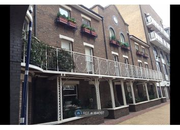 Thumbnail Room to rent in Coral Row, London