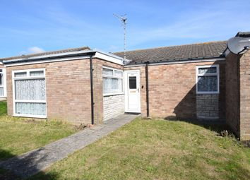 Thumbnail 2 bed semi-detached bungalow to rent in Kenilworth, Weymouth
