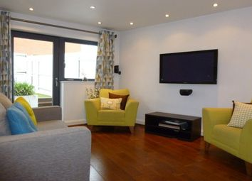 Thumbnail 4 bed flat to rent in Bell Barn Road, Edgbaston, Birmingham
