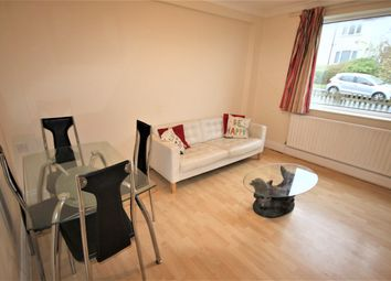 3 bed semi-detached house to rent in Headingley Lane, Headingley, Leeds LS6