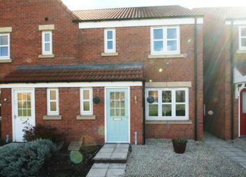 3 bed semi-detached house for sale in Frankham Close, Sheffield, South Yorkshire S25
