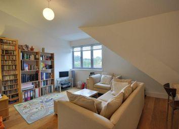 Thumbnail 1 bedroom flat to rent in Bridge Street, Pinner