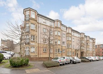2 bed flat to rent in Easter Dalry Drive, Haymarket, Edinburgh EH11