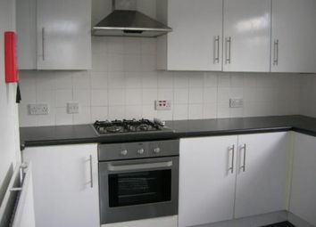 Thumbnail 5 bed end terrace house to rent in Tewkesbury Street, Cardiff Cathays, Cardiff, Wales