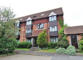 Thumbnail 1 bed flat to rent in Rowe Court, Reading