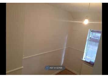 Thumbnail 2 bed terraced house to rent in St. Heliers Road, Birmingham