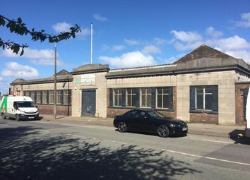 Thumbnail 3 bed property for sale in Units 5&6, 67 Bankhall Street, Bootle, Merseyside