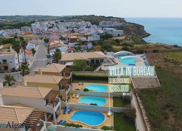 Thumbnail 3 bed detached house for sale in None, Vila Do Bispo, Portugal