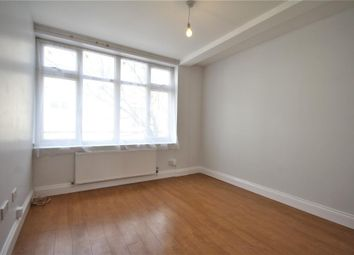 Thumbnail 2 bed flat to rent in Hornsey Road, Finsbury Park, London