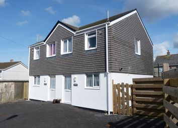 Thumbnail 2 bed property to rent in Bosmeor Park, Illogan Highway, Redruth