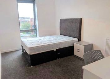 1 bed terraced house to rent in House Share, 126 Henry Street, Sheffield S3