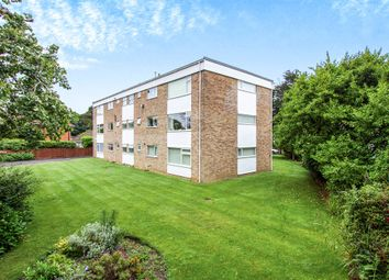 Thumbnail 2 bed flat for sale in Stourwood Road, Southbourne, Bournemouth