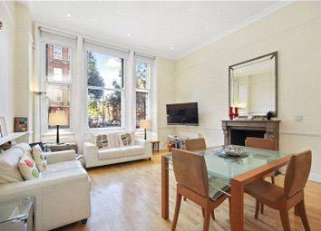 2 bed flat for sale in Harrington Gardens, London SW7