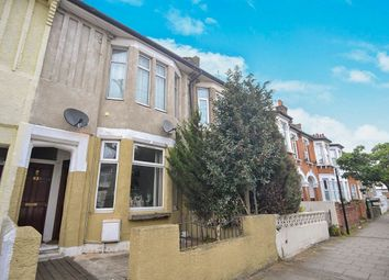 Thumbnail 2 bedroom flat for sale in Derby Road, London