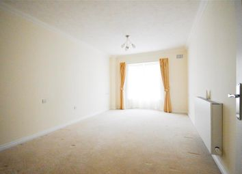 Thumbnail 1 bedroom property for sale in Roper Road, Canterbury, Kent