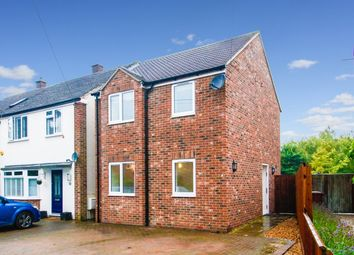 Thumbnail 2 bed property to rent in Green Lane, Upper Arncott, Bicester