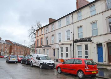 Thumbnail 1 bed flat to rent in 3, 31 Cromwell Road, Belfast
