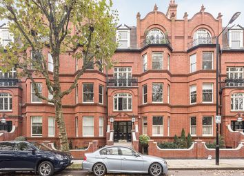 Thumbnail 2 bed flat to rent in Morshead Road, London