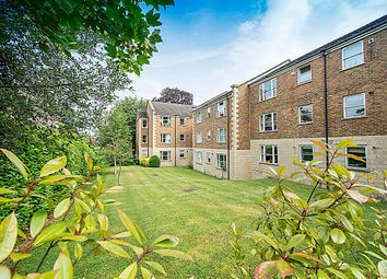 Thumbnail 1 bedroom flat for sale in Yew Tree Court, Sutton