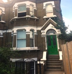Thumbnail 1 bed flat to rent in Boston Manor Road, Brentford