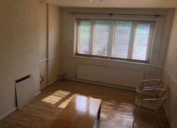 Thumbnail 3 bed flat to rent in Rawlins Street, Ladywood