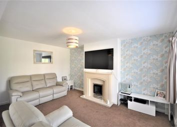 Thumbnail 4 bed semi-detached house for sale in Marlborough Avenue, Warton, Preston, Lancashire
