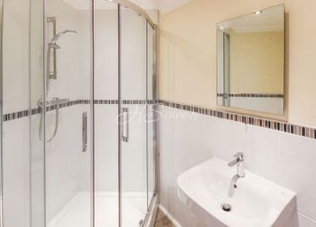 Thumbnail 2 bed property for sale in Seaford Sands, Roundham Road, Paignton