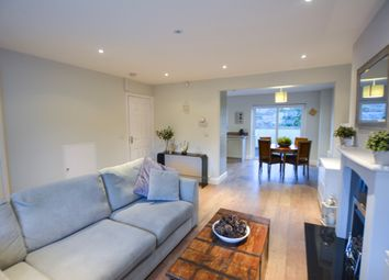 Thumbnail 3 bed apartment for sale in 58 Highfield Court, Wicklow, Wicklow